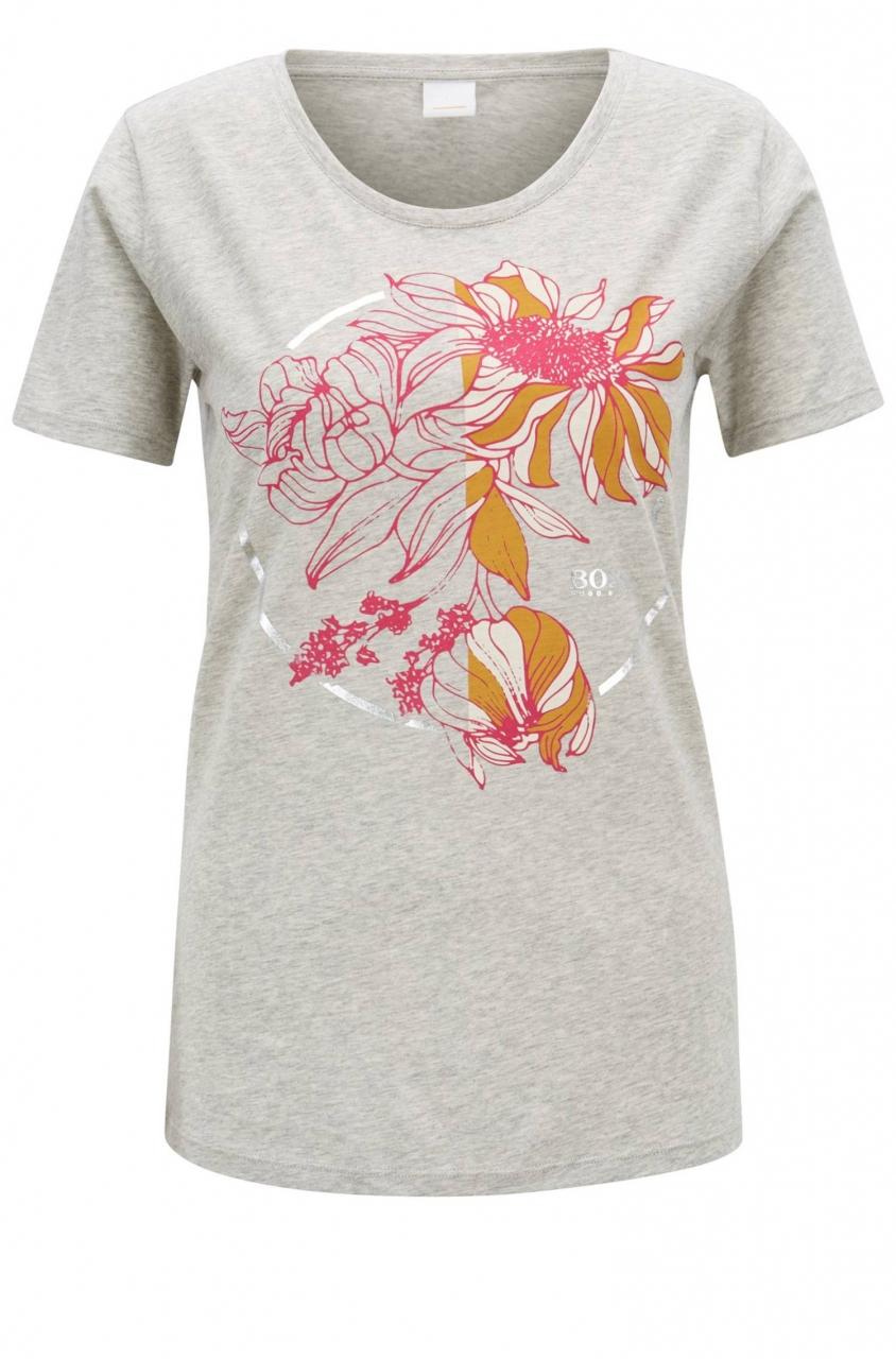 BOSS T-Shirt Telaronde