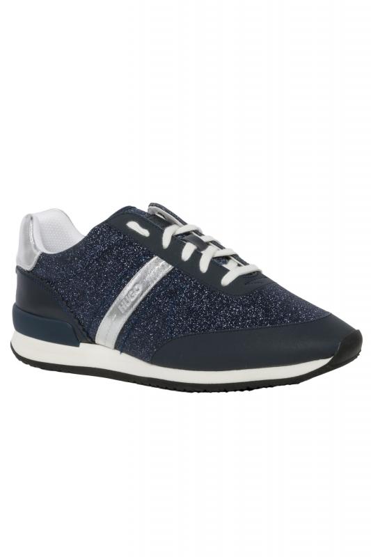 Sneaker Adrienne-G
