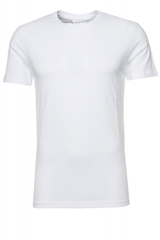 T-Shirt Shadi