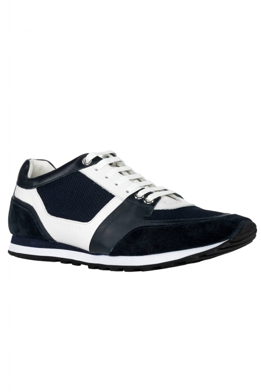 Sneaker Breeze_Runn_mx
