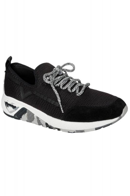 """Sneaker """"SKB"""" S-KBY"""