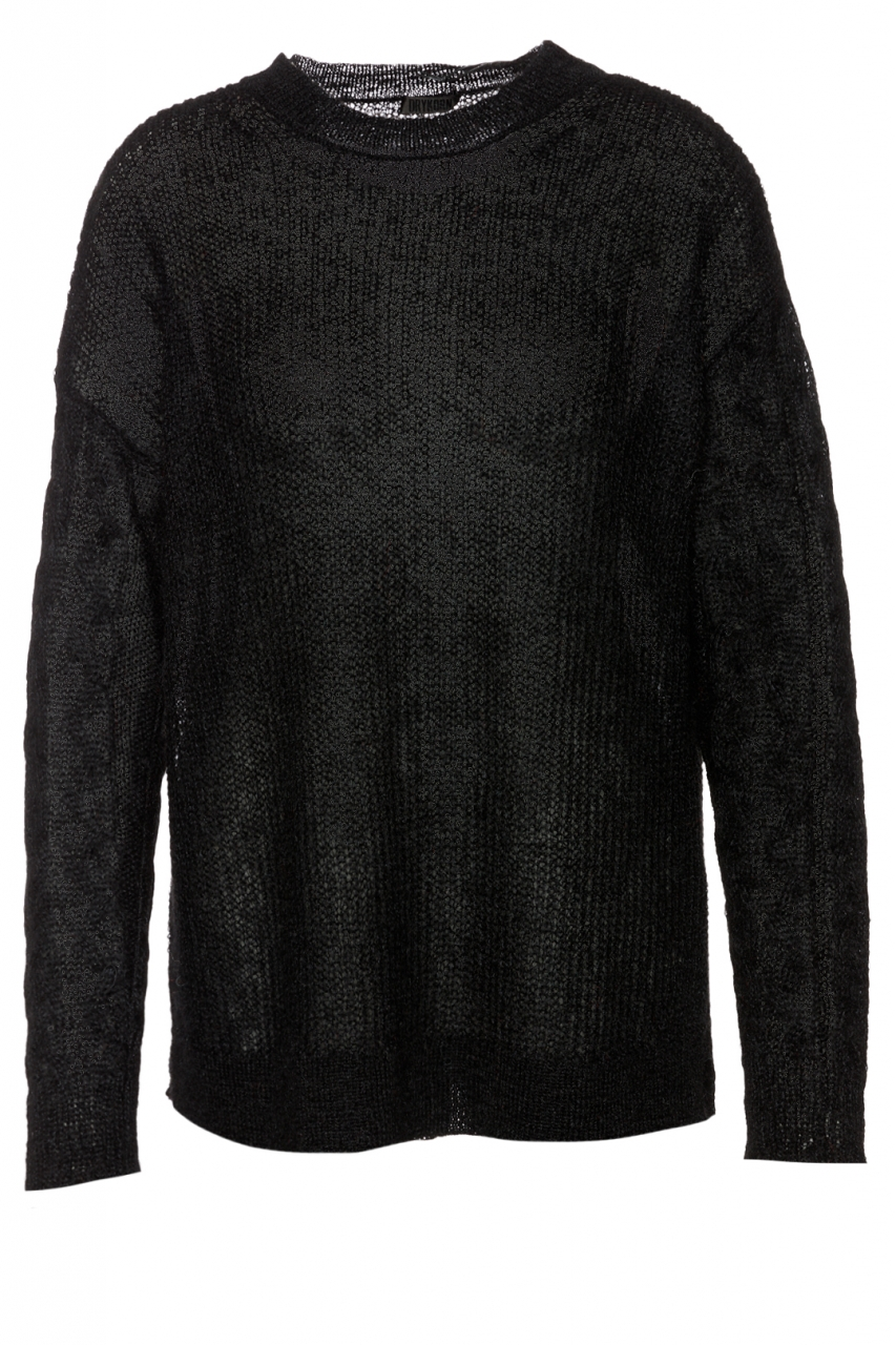DRYKORN Pullover Florence