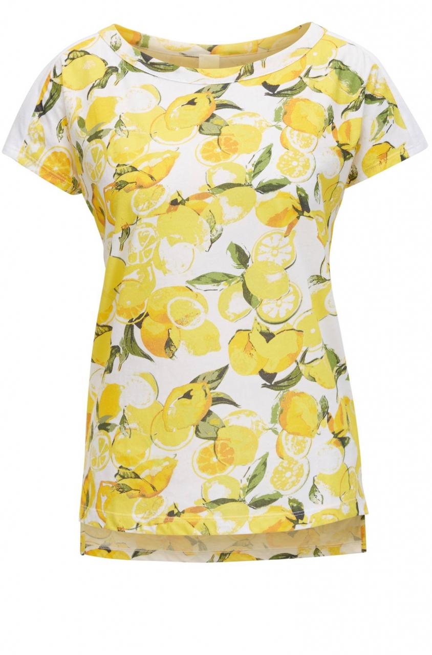 BOSS T-Shirt Talemon