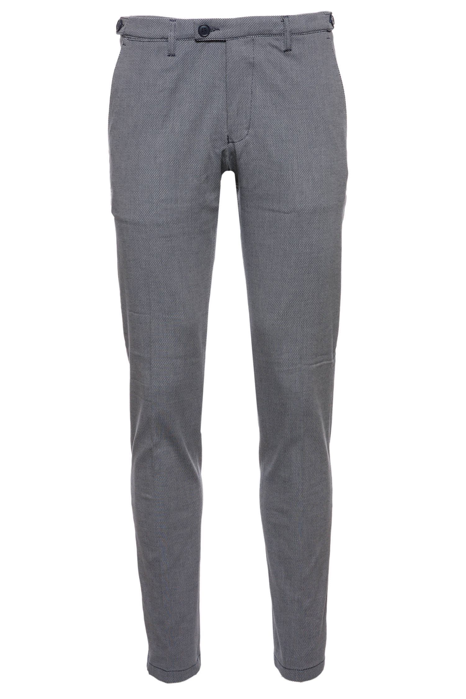 Hosen für Herren von DRYKORN   EGO IST Onlineshop 1aafe22967