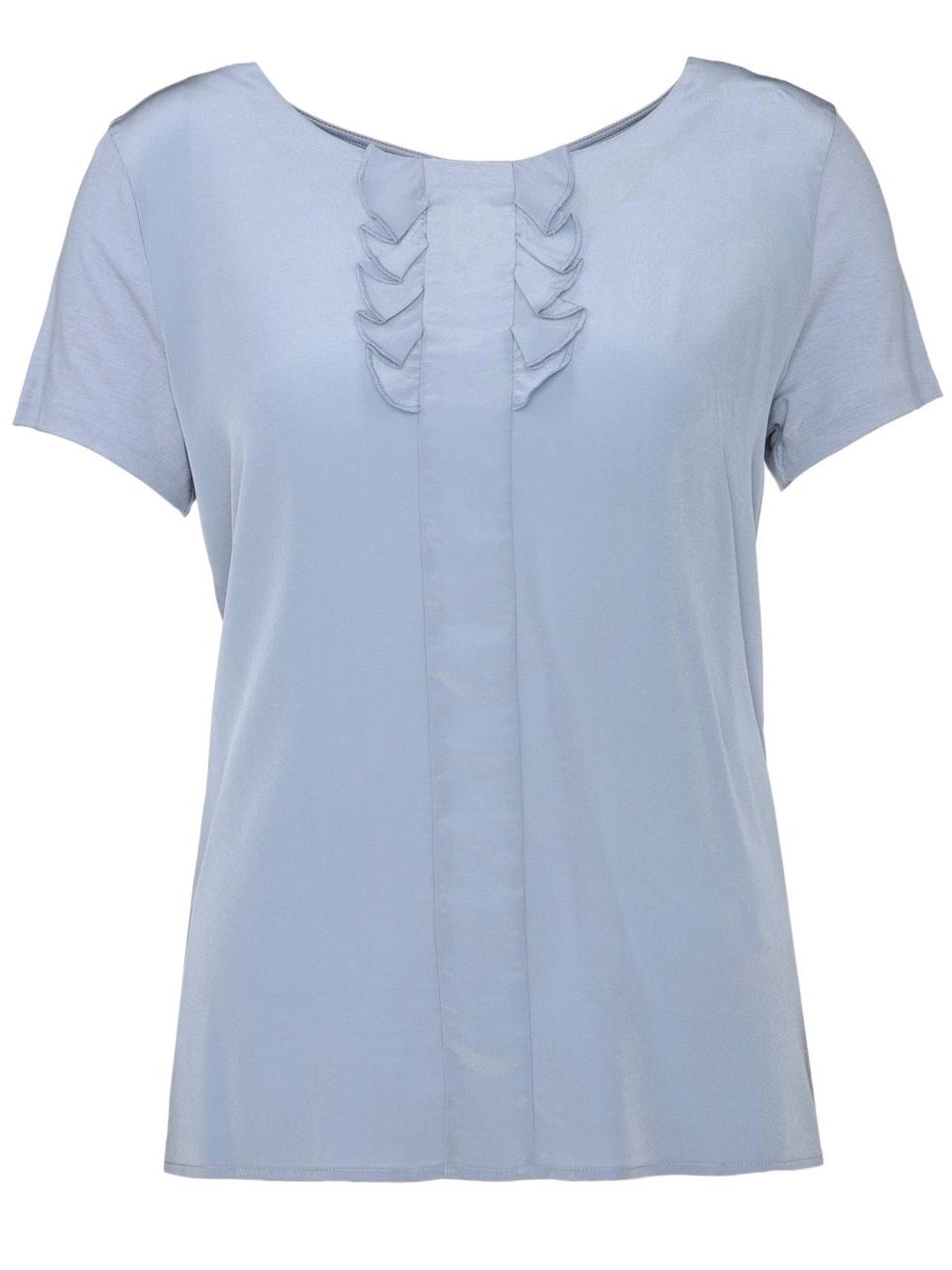 HUGO T-Shirt Desilka