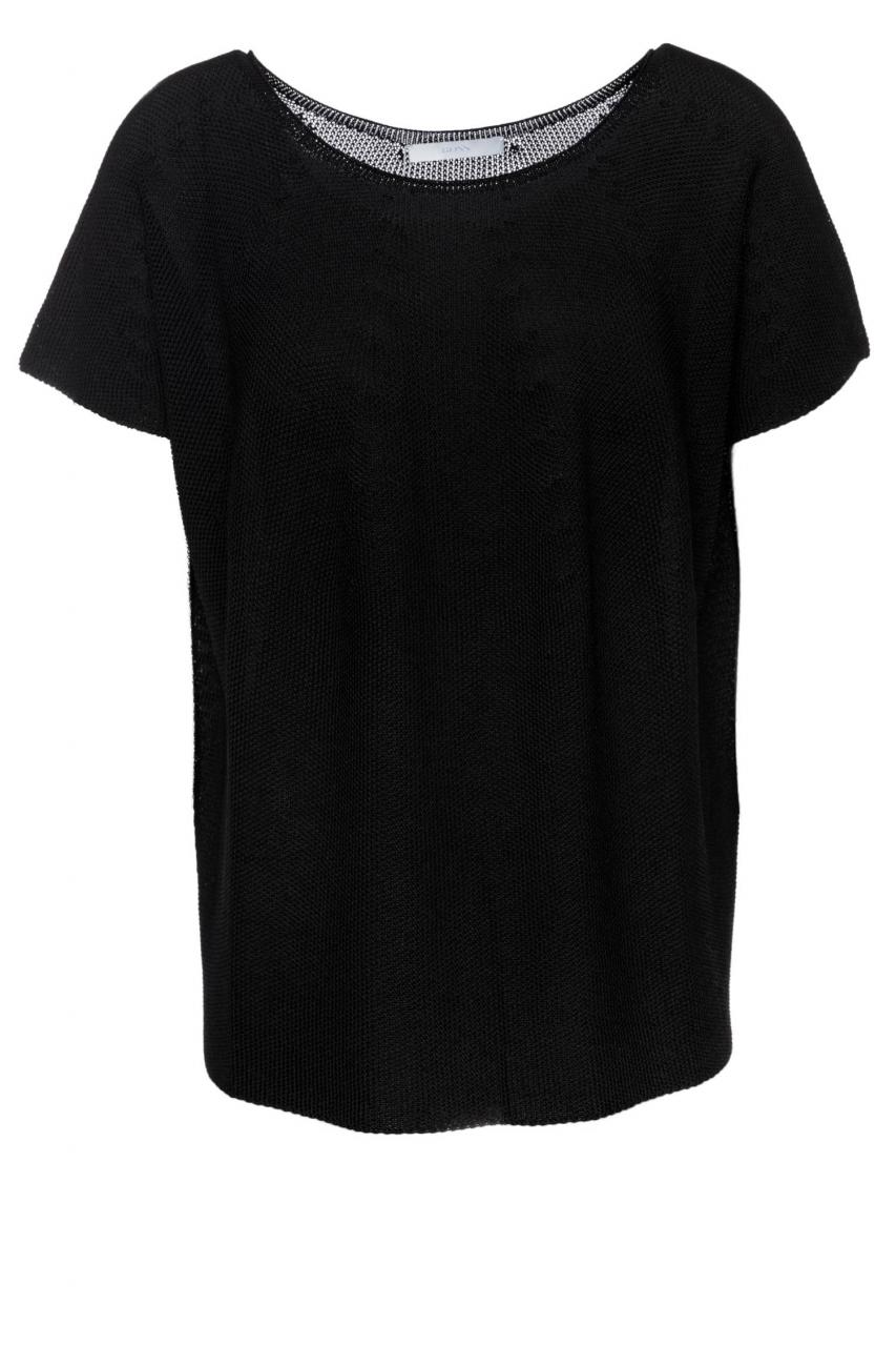 BOSS Shirt Fliss