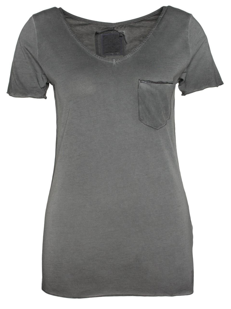 Better Rich T-Shirt Paillette