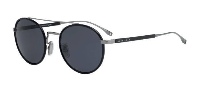 Sonnenbrille 0886/S M