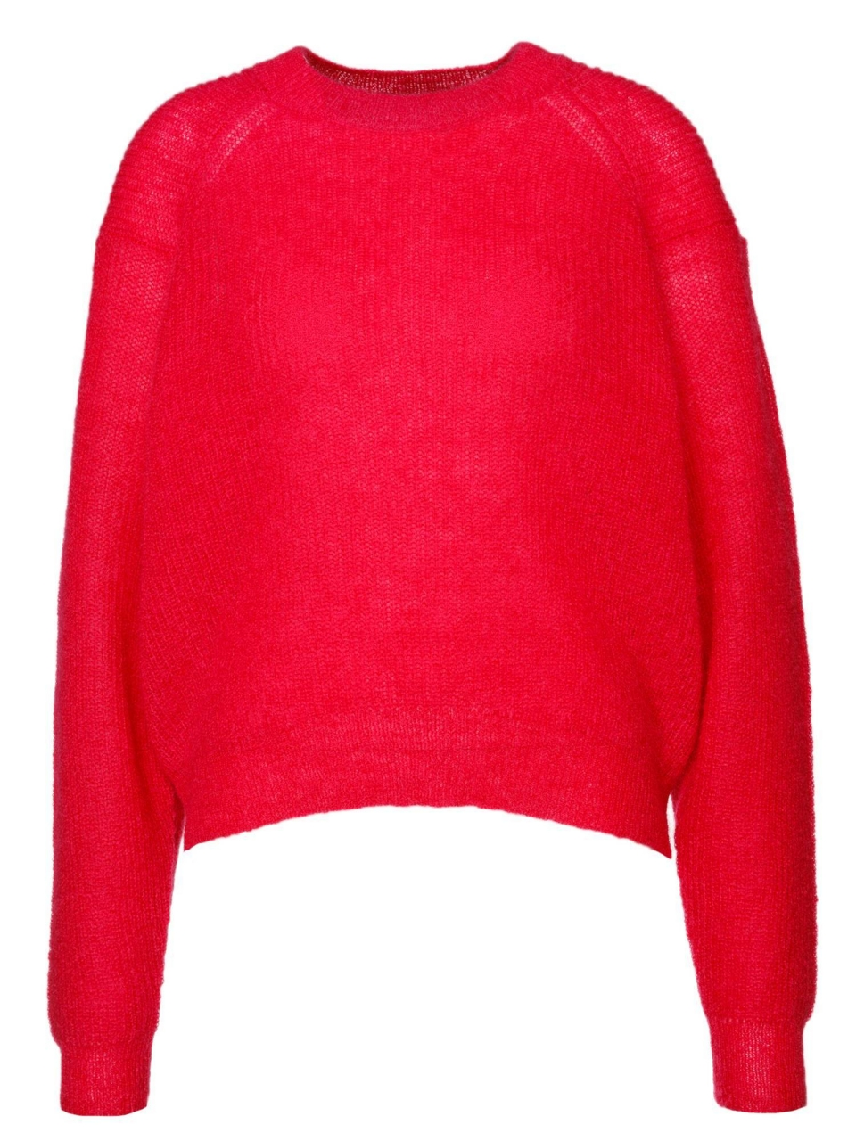 DRYKORN Pullover Damia