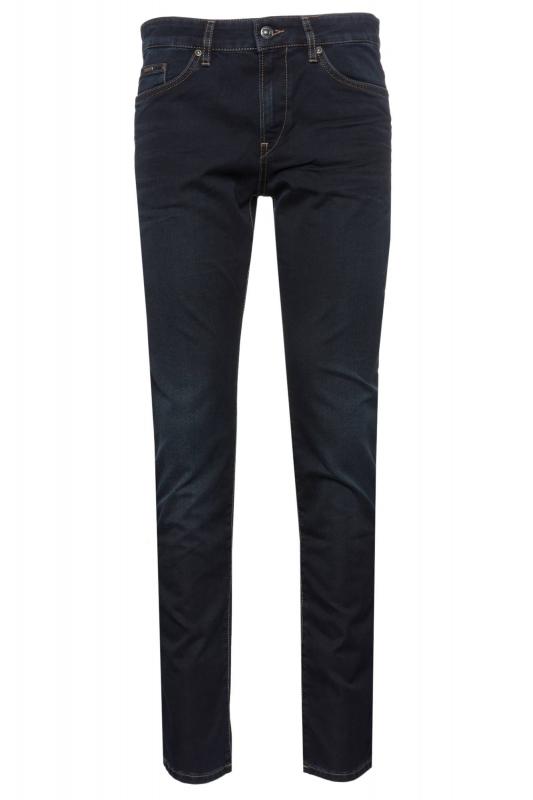 Jeans Delaware3-1