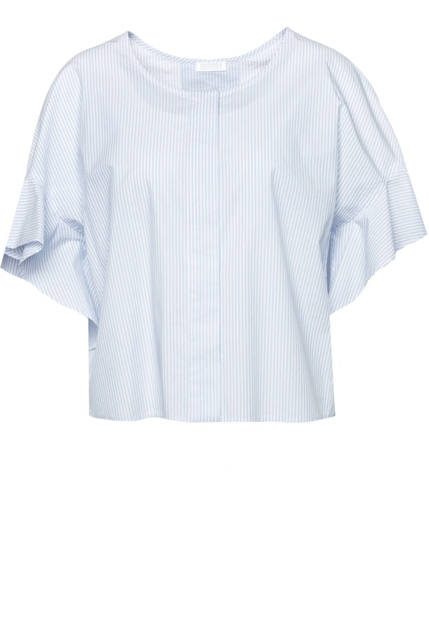 DRYKORN Bluse Mory