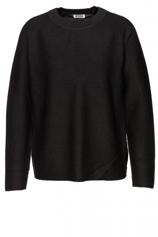 Pullover Eboni