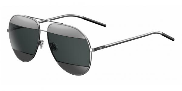 Sonnenbrille Diorsplit1