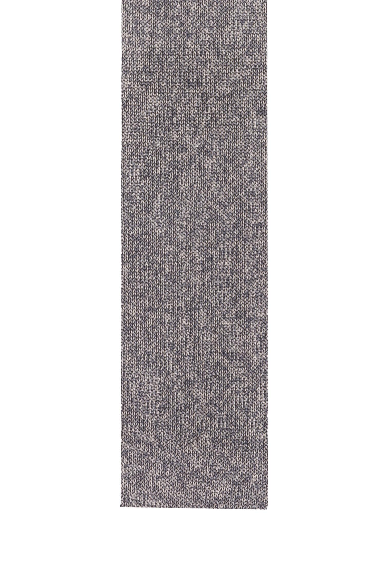 BOSS Krawatte | Louis, Louis, Louis, ausführlich  deddb9