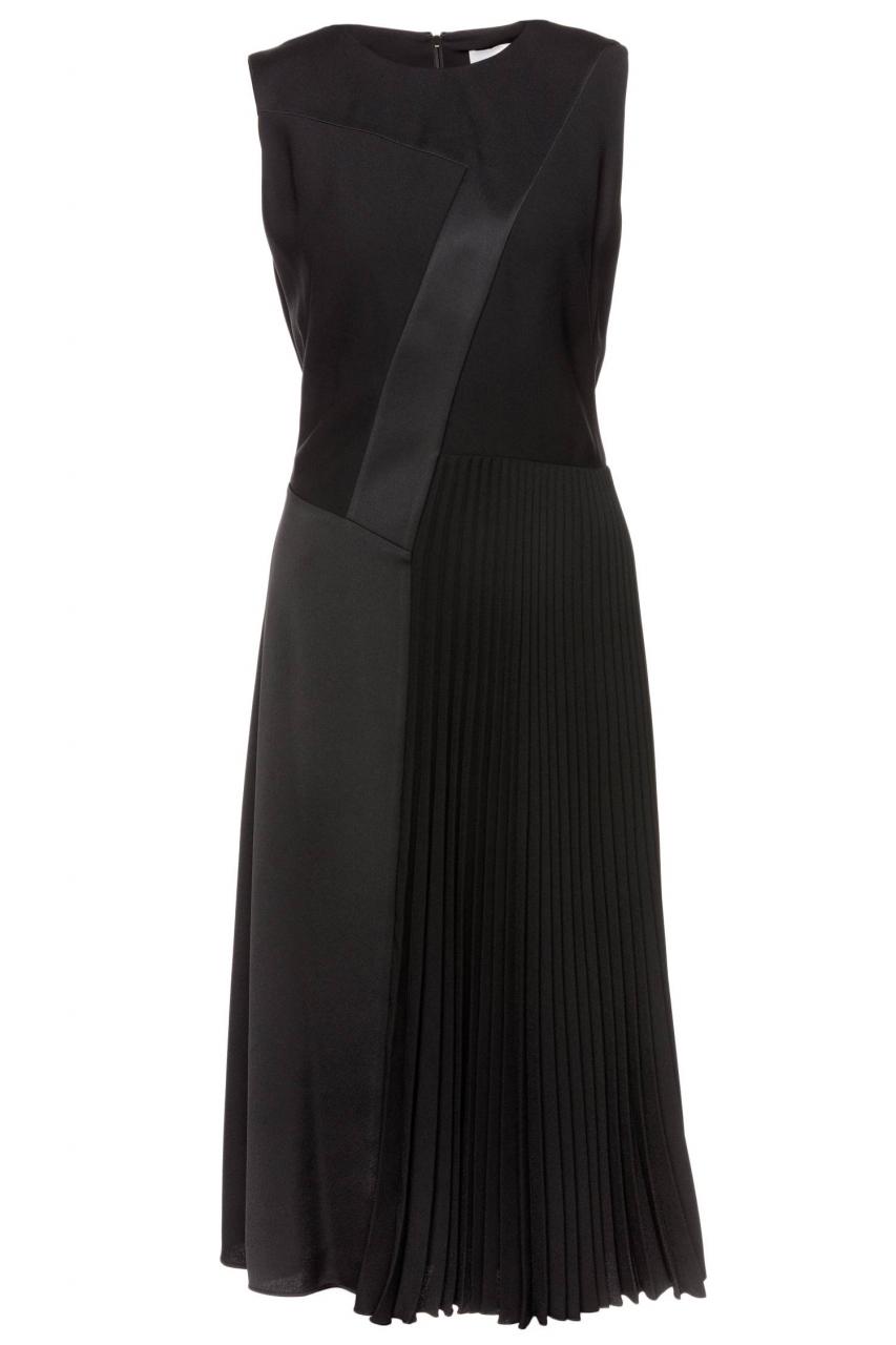 BOSS Kleid Modell