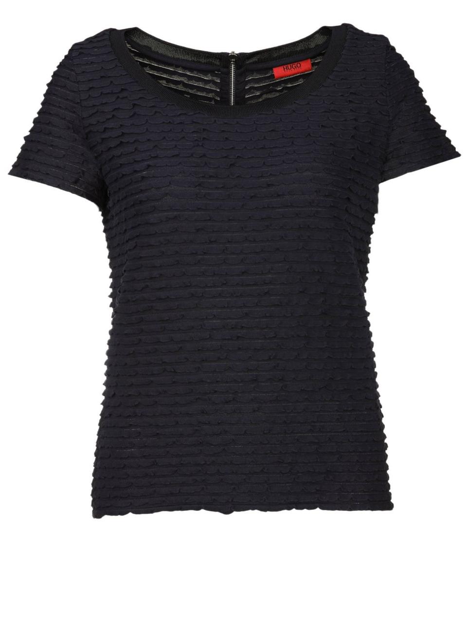HUGO T-Shirt Neliny