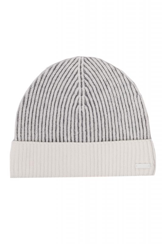 Mütze Koster