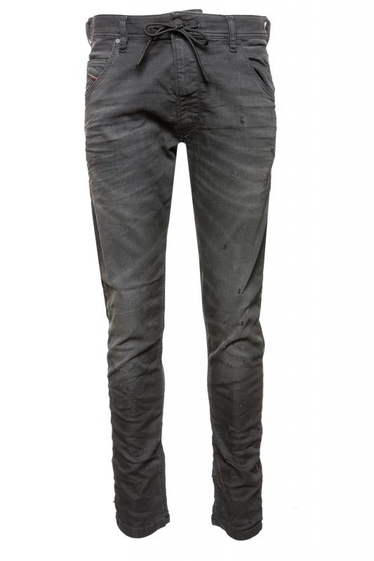 Jogg-Jeans Krooley 069GN