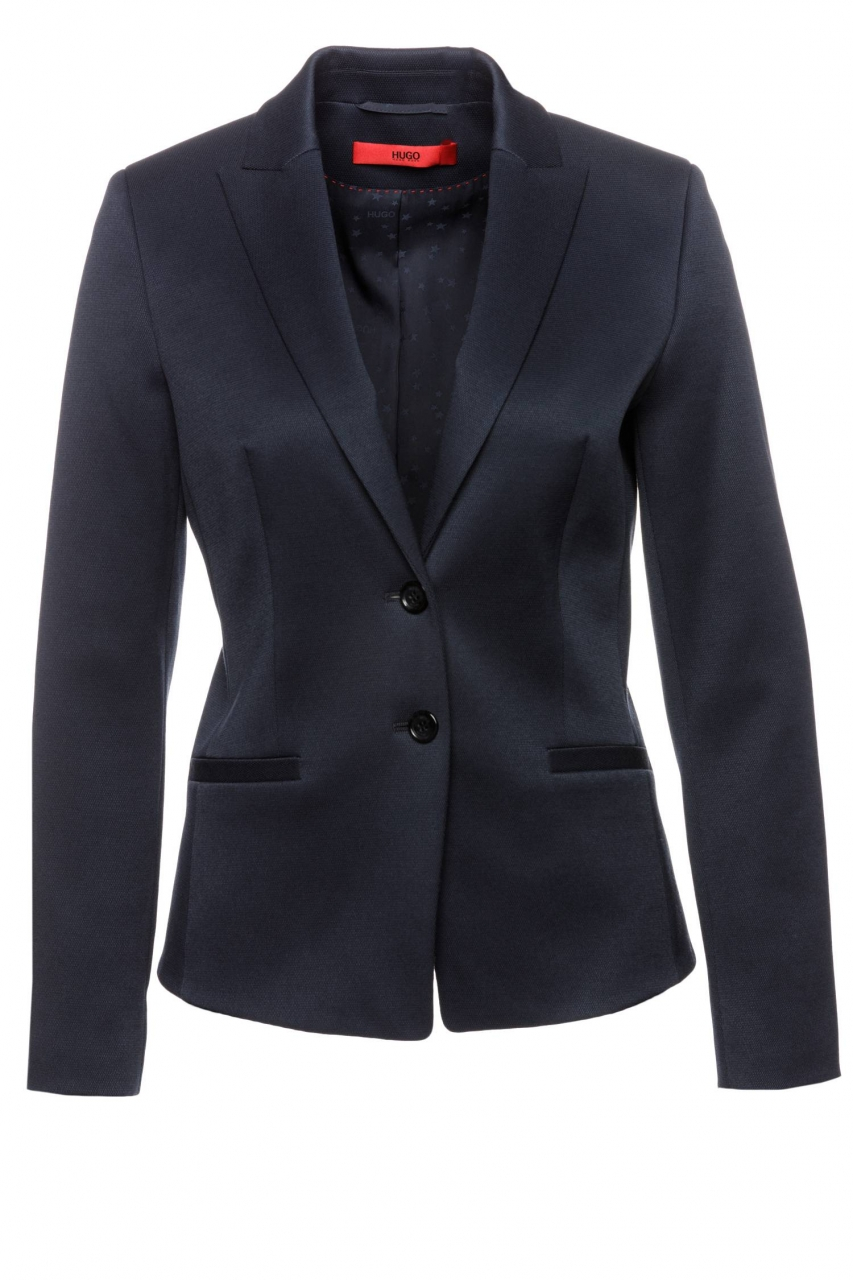 HUGO Blazer Astelle