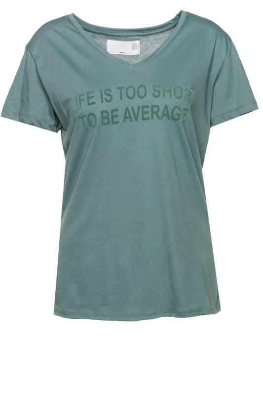 T-Shirt Samantha