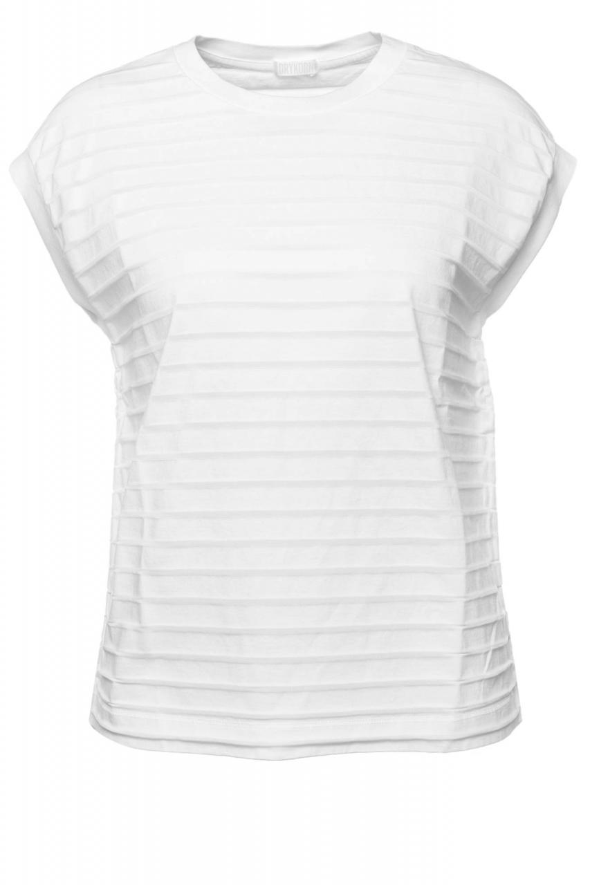 DRYKORN T-Shirt Melia