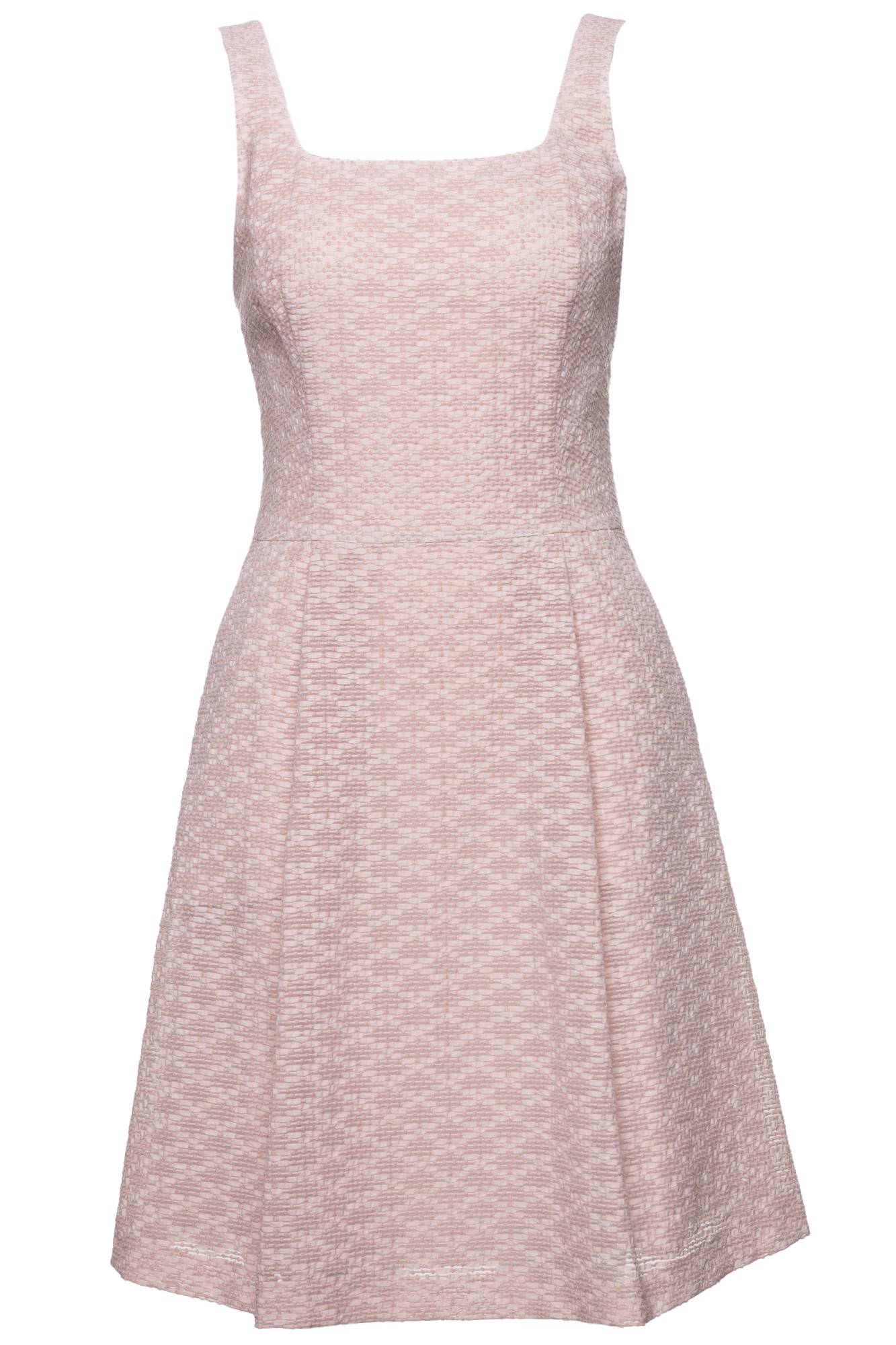 Kleid Hugo KalinkeEgo KalinkeEgo ist Onlineshop Kleid Hugo 534ARLqScj