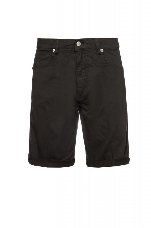 Shorts Seek
