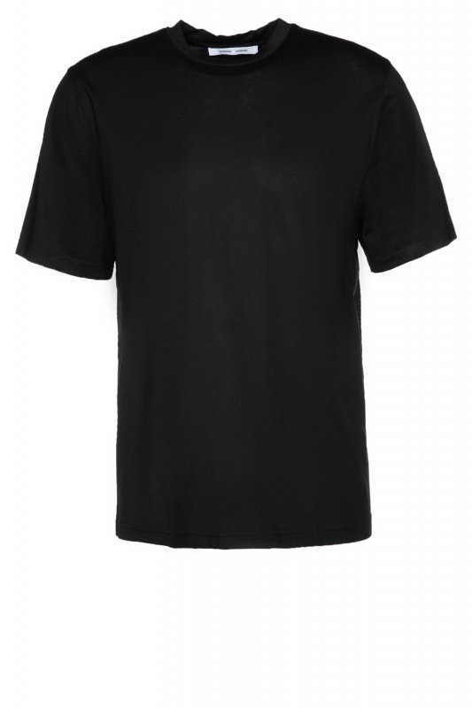T-Shirt Toke