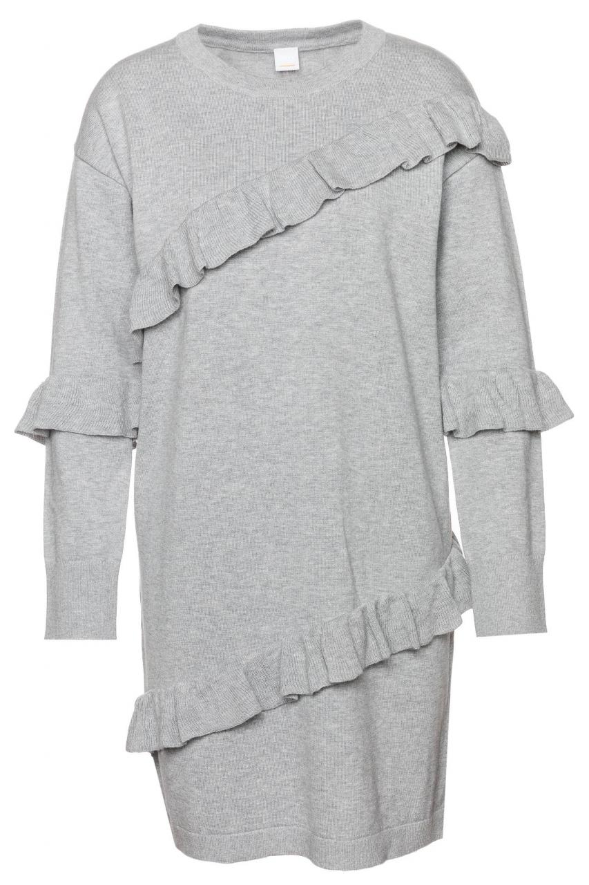 BOSS Kleid Willeana