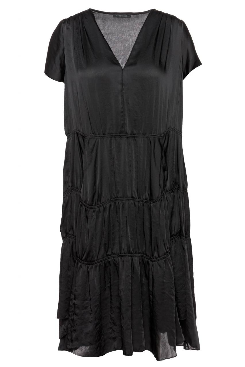 Strenesse Kleid Delsy