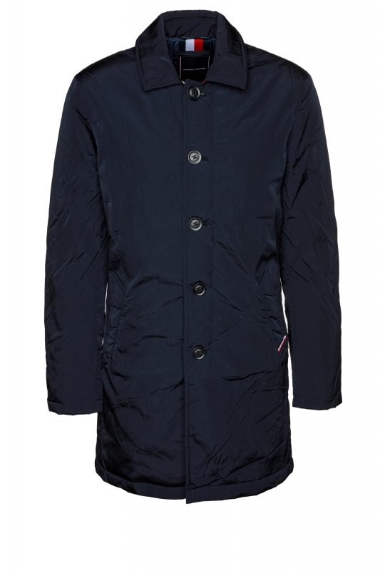 Mantel Carcoat