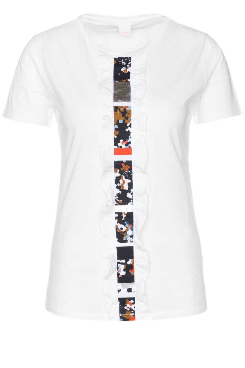BOSS T-Shirt Tejules
