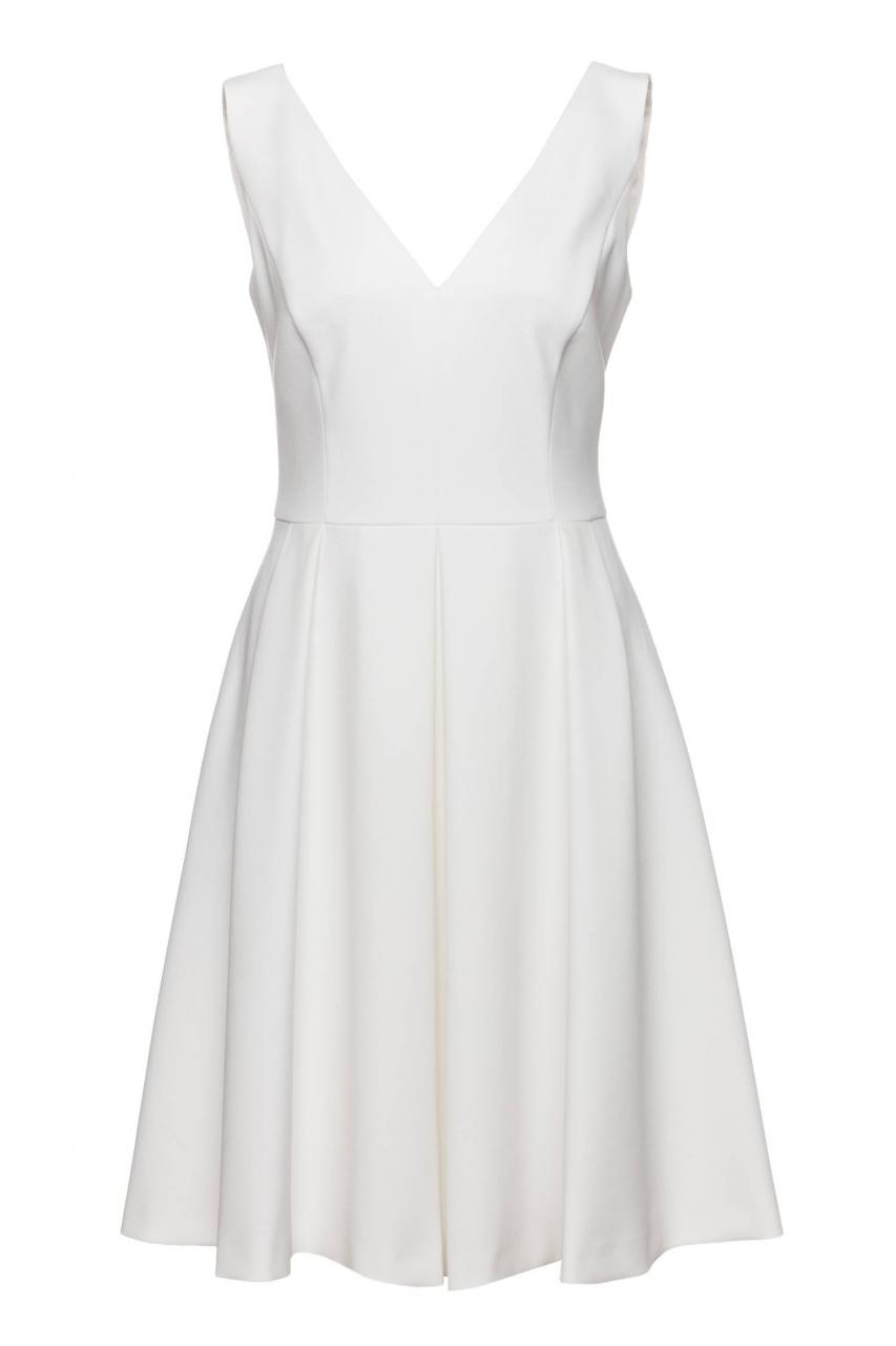 HUGO Kleid Kivela