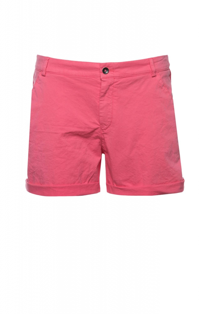 BOSS Shorts Sochily-D
