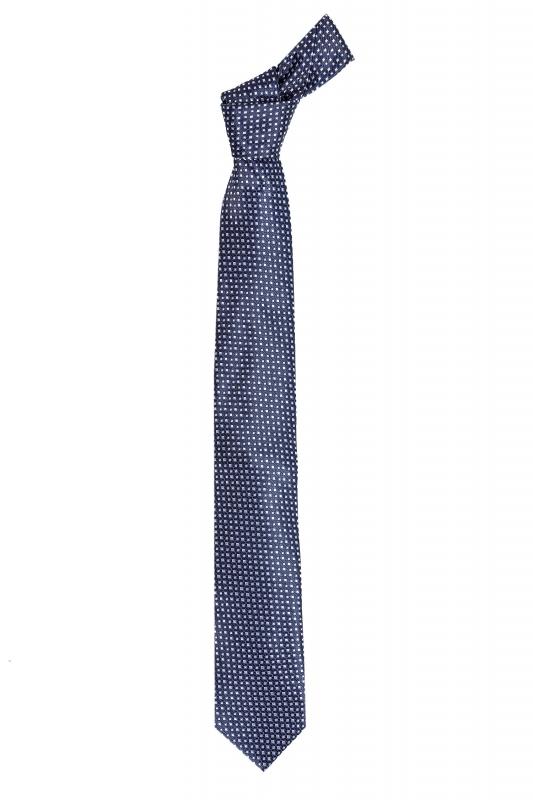 Krawatte Tie 7,5 cm