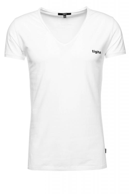 T-Shirt Avino